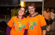 Faces of The Glow Run on 6/21/14 in Downtown Green Bay 30
