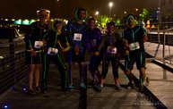 Faces of The Glow Run on 6/21/14 in Downtown Green Bay 27