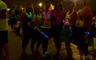 Faces of The Glow Run on 6/21/14 in Downtown Green Bay 26