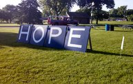 Step Forward to Prevent Suicide Walk 2014 7