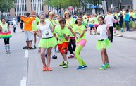 Faces of The Glow Run on 6/21/14 in Downtown Green Bay 2