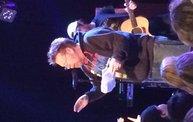 Moondance Jamin' Country 2014 9