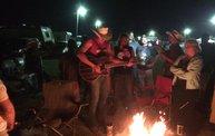 Moondance Jamin' Country 2014 2