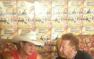 Moondance Jamin' Country 2014 1