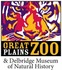 Great Plains Zoo