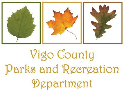 Vigo County Parks Department