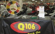 Q106 at Holiday Powrsports (6-21-14) 12