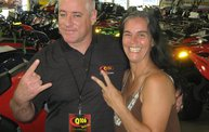 Q106 at Holiday Powrsports (6-21-14) 3