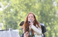 Y100's Country USA 2014 - Day 2 5