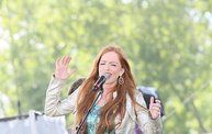 Y100's Country USA 2014 - Day 2 4