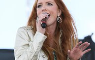Y100's Country USA 2014 - Day 2 29