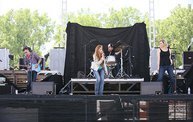 Y100's Country USA 2014 - Day 2 28