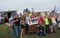Y100's Country USA 2014 - Day 2 27