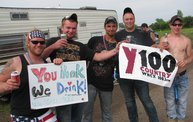 Y100's Country USA 2014 - Day 2 26