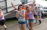 Y100's Country USA 2014 - Day 2 24