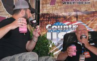 Y100's Country USA 2014 - Day 2 23