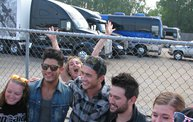 Y100's Country USA 2014 - Day 2 16