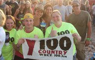 Y100's Country USA 2014 - Day 2 8