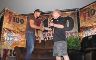 Y100's Country USA 2014 - Day 1 19