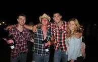 Y100's Country USA 2014 - Day 1 23