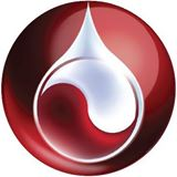 Community Blood Services of Illiniois