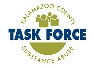 The Kalamazoo County Substance Abuse Task Force