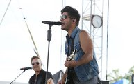 Y100's Country USA 2014 - Day 2 6