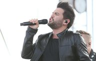 Y100's Country USA 2014 - Day 2 2