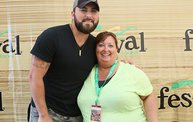 Y100 Country USA Meet and Greets - Day 2 12