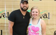 Y100 Country USA Meet and Greets - Day 2 6