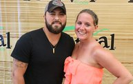 Y100 Country USA Meet and Greets - Day 2 29
