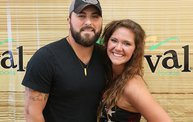 Y100 Country USA Meet and Greets - Day 2 28
