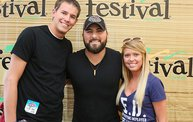 Y100 Country USA Meet and Greets - Day 2 27