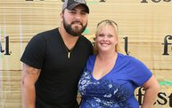 Y100 Country USA Meet and Greets - Day 2 17