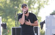 Y100's Country USA 2014 - Day 2 18