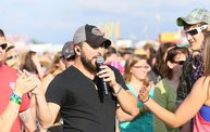 Y100's Country USA 2014 - Day 2 13