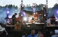 Y100's Country USA 2014 - Day 2 20