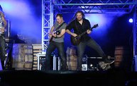Y100's Country USA 2014 - Day 2 17