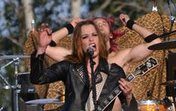 Halestorm at Moondance Jam 22: Cover Image