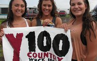 Y100's Country USA 2014 - Day 2 10