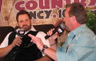 Y100's Country USA 2014 - Day 2 21