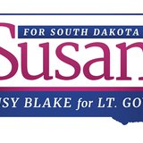 Wismer and Blake for Governor