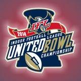 United Bowl 2014