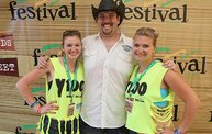 Y100 Country USA Meet & Greets - Day 4 24