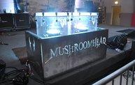 Mushroomhead, Emotional Flatline, & Evoked @ Q&Z Expo Center! 3