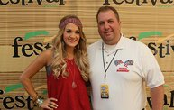 Y100 Country USA Meet & Greets - Day 5: Cover Image