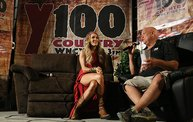 Y100's Country USA 2014 - Day 5 28