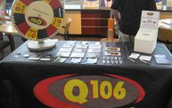 Q106 at Kia of Lansing (6-28-14) 10