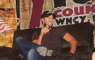 50 Cool Pictures from Y100's Country USA 30