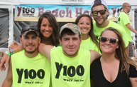 50 Cool Pictures from Y100's Country USA 17